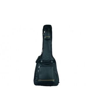 Rockgear RB 20610 B/PLUS Custodia Premium Plus per Basso acustico