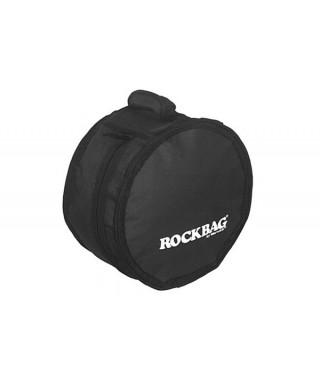 """Rockgear RB 22446 B Custodia Student per Snare 14 x 6.5"""""""""""