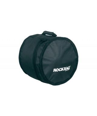 """Rockgear RB 22455 B Custodia Student per Tom Tom 14 x 12"""""""""""