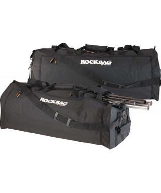 Rockgear RB 22500 B Borsa portahardware, 90cm