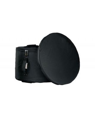 "Rockgear RB 22876 B Borsa per Marching Marching Bass drum 24 x 10"""""