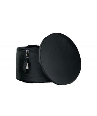 "Rockgear RB 22882 B Borsa per Marching Marching Bass drum 26 x 10"""""