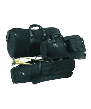 Rockgear RB 26030 B Custodia Deluxe per Tromba
