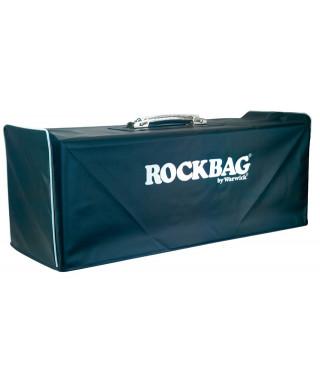 Rockgear RB 81300 B Dust Cover Black per JCM 900