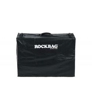Rockgear RB 82070 B Dust Cover Black per AC30