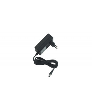 Rockgear RP NT 12 RockPower Alimentatore Switching 12VDC 1500mA