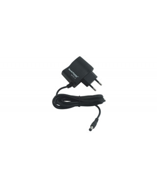 Rockgear RP NT 14 RockPower Alimentatore Switching 12V DC 500mA