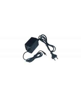 Rockgear RP NT 15 RockPower Alimentatore 9.5V AC 1000mA