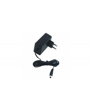 Rockgear RP NT 16 RockPower Alimentatore Switching 12 V DC 750mA