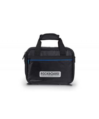 Rockboard Effects Pedal Bag No.03 30x22x10 cm