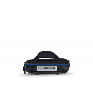 Rockboard Effects Pedal Bag No.12 30x7x5 cm