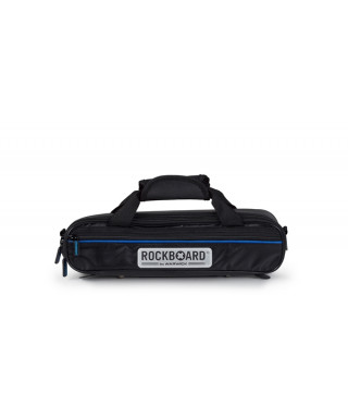 Rockboard Effects Pedal Bag No.13 40x8x7 cm