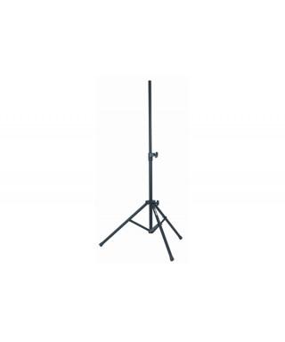 Quik Lok S/226 Supporto per speaker con treppiede in acciaio