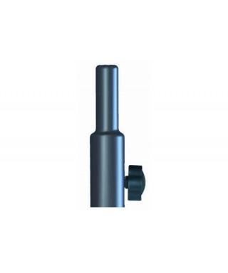 Quik Lok SC/3835 Adattatore per il montaggio di casse