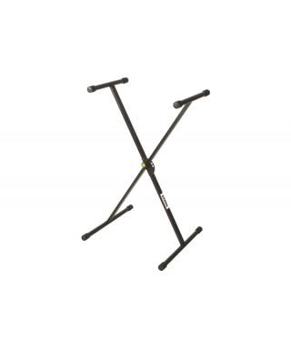 "Quik Lok SKS/303 Supporto per tastiera a X"""""