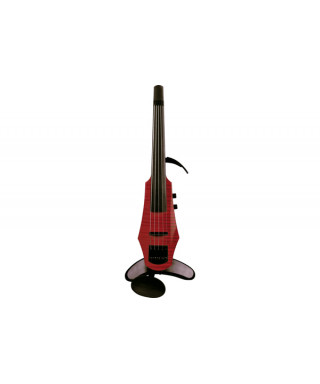 NS Design WAV5 Violino 5 corde