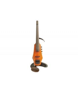 NS Design CR4 Violino 4 corde