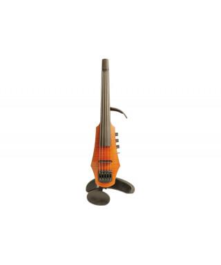 NS Design CR5 Violino 5 corde