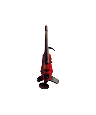 NS Design WAV4 Violino 4 corde