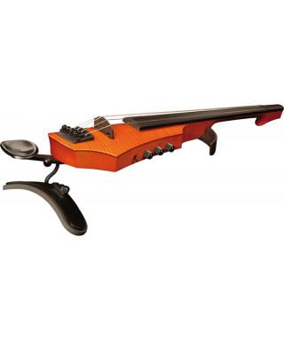 NS Design CR4 Viola 4 corde