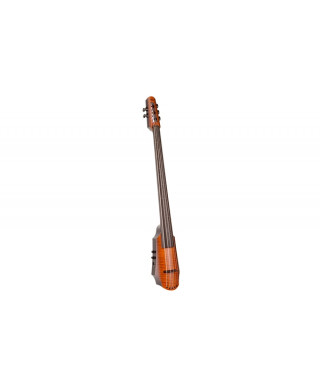 NS Design NXT5a Violoncello 5 corde Sunburst