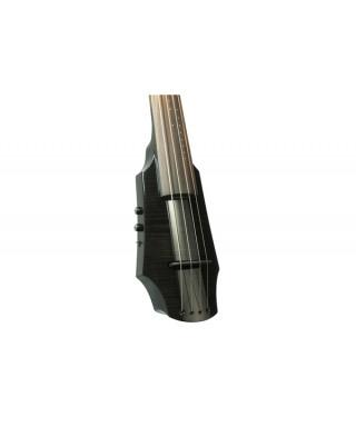 NS Design WAV4 Cello Black