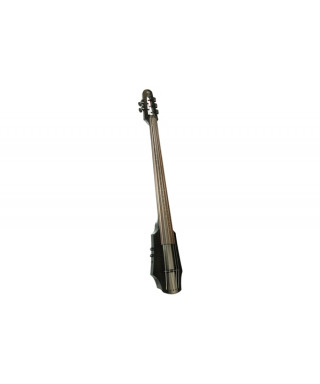 NS Design WAV5 Cello Black