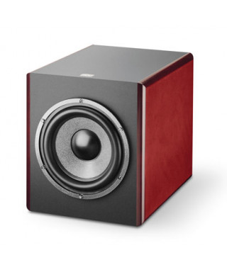 Focal SUB6 ANALOG AND ACTIVE SUBWOOFER