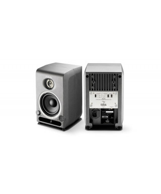 Focal CMS 40 ANALOG AND ACTIVE SPEAKER