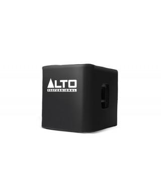 Alto Professional ALTO TS212SUB COVER