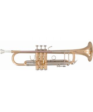 Sml VSM TP500 Tromba Prime Sib studio American Style