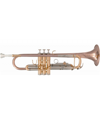 Sml VSM TP600 Tromba Prime Sib da studio European Style