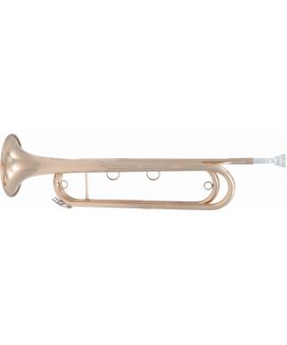 Sml VSM FTPC91-L Tromba da cavalleria Concerto in Mib laccata