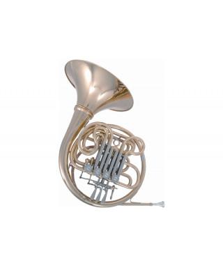 Sml VSM CH500-D Corno Francese Prime Doppio Sib-Fa campana staccabile