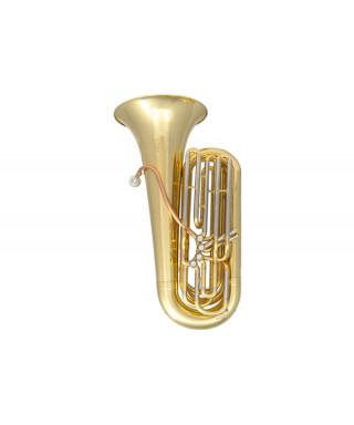 Sml VSM TU600 Tuba Prime in Sib compact