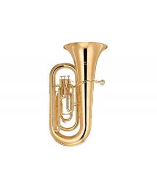 Sml VSM TU600E-L Tuba Prime in Mib Junior