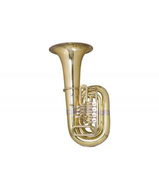 Sml VSM TU600KR Tuba Prime in Fa Voyager