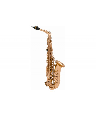 Sml VSM A420-II Sax 400 Contralto