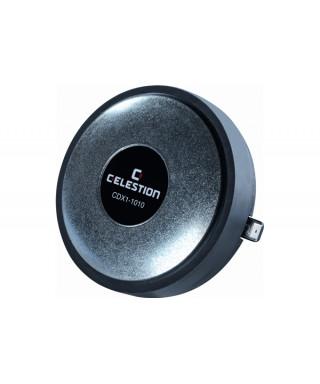 Celestion CDX1-1010 15W 8ohm HF Ferrite