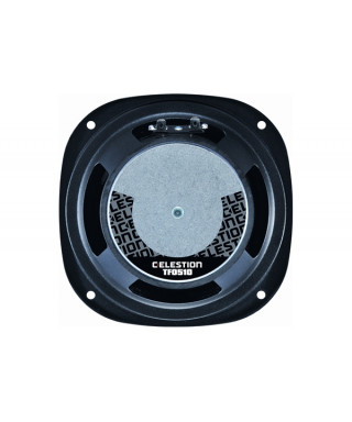 Celestion TF0510 30W 8ohm LF Ferrite