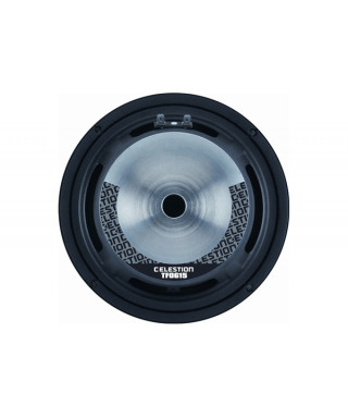 Celestion TF0615 100W 8ohm LF Ferrite