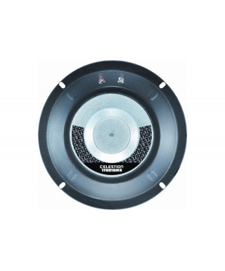 Celestion TF0818MR 100W 8ohm LF Ferrite