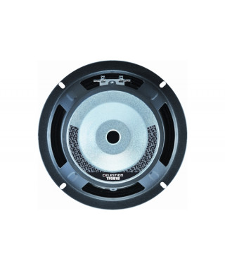 Celestion TF0818 100W 8ohm LF Ferrite