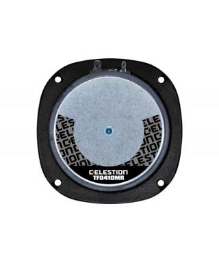 Celestion TF0410MR 30W 8ohm LF Ferrite