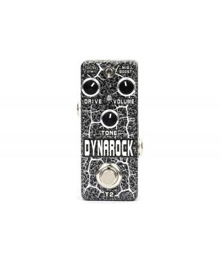 X Vive T2 black Dynarock