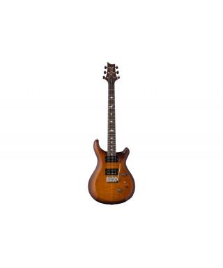 PRS S2 Custom 24 Violin Amber Sunburst