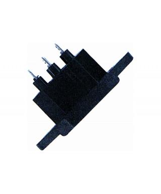 Quik Lok G/261 Spina tripolare