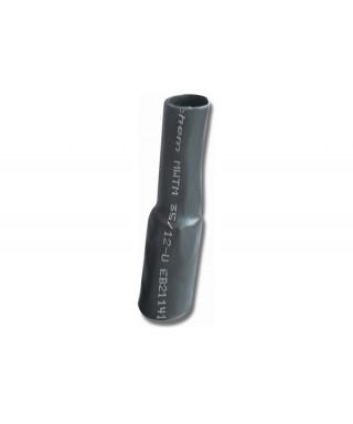 Quik Lok GT/002 Guaina termorestringente per assemblaggio cavi