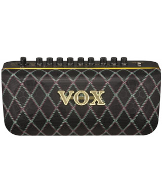 Vox Adio Air GT 50 Watt