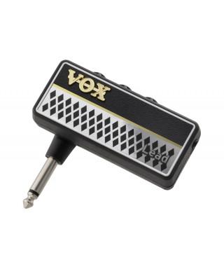 Vox AP2-LD Amplug 2 Lead